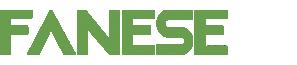 Fanese - Logo